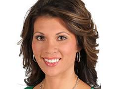 Erika Arias-testimonial